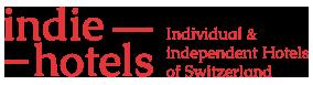 indie-hotels